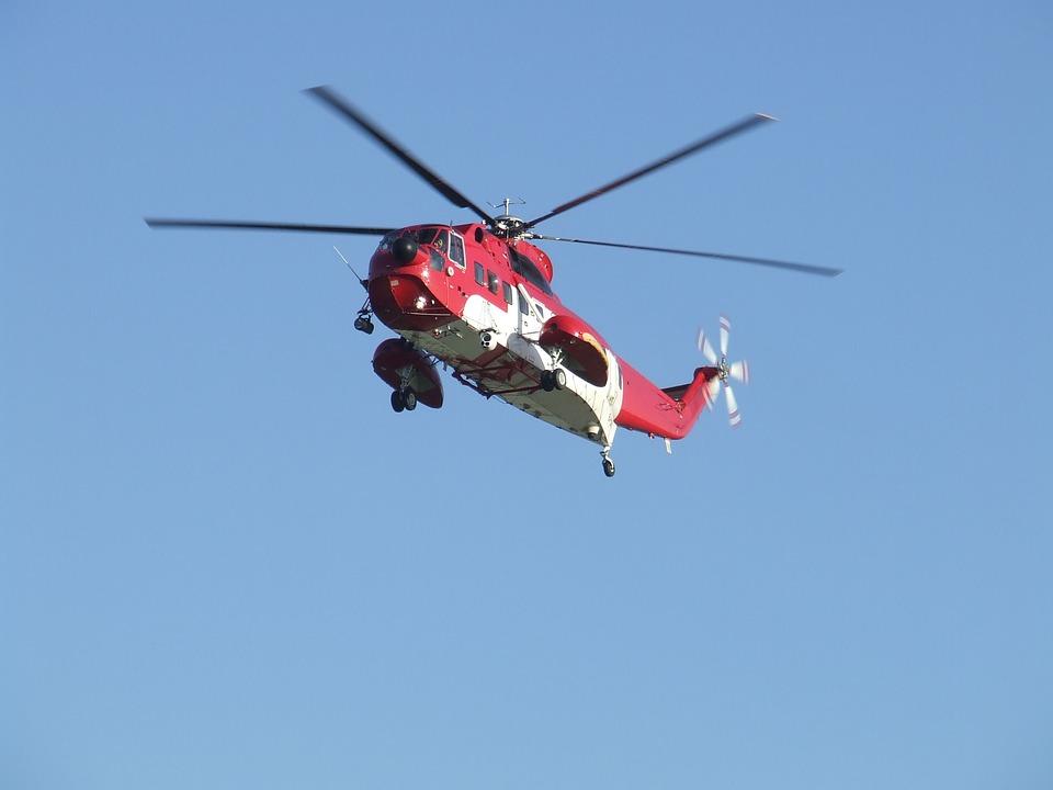 c295c384cc922e jsar search rescue 911 999 emergency danger