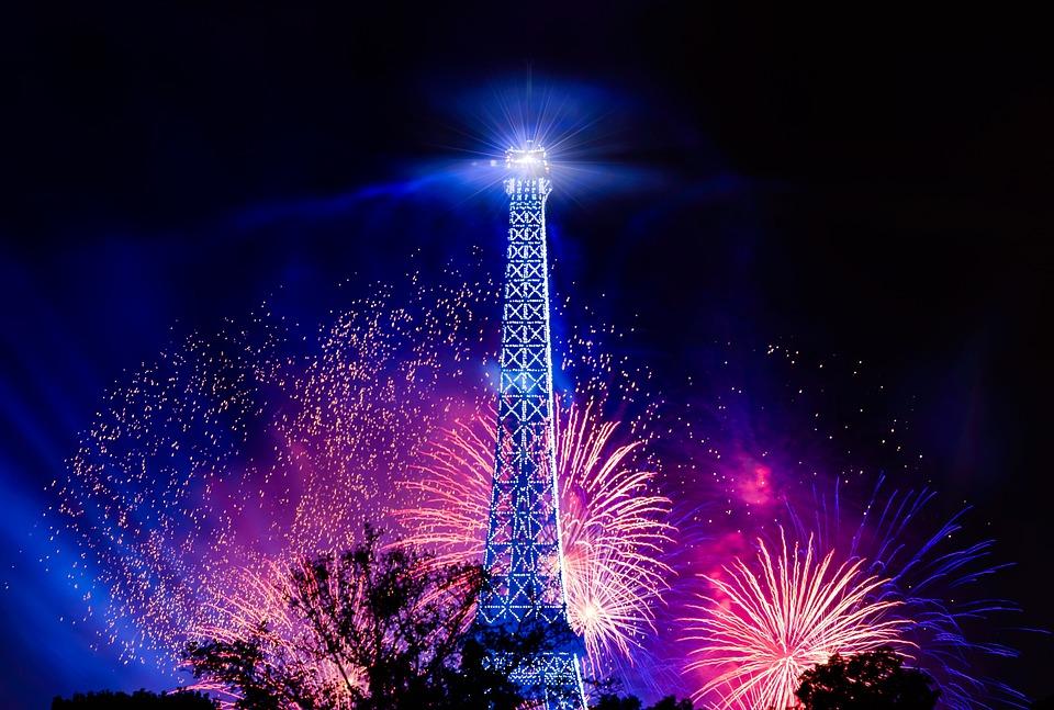 Image Gratis Bilde Frankrike Gratis Foto Pa Pixabay