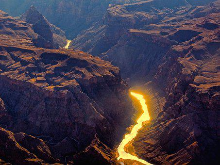 grand canyon images pixabay download free pictures