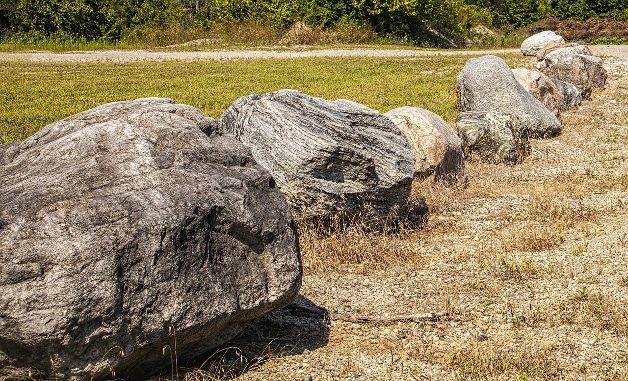 Boulders 2681644 1280