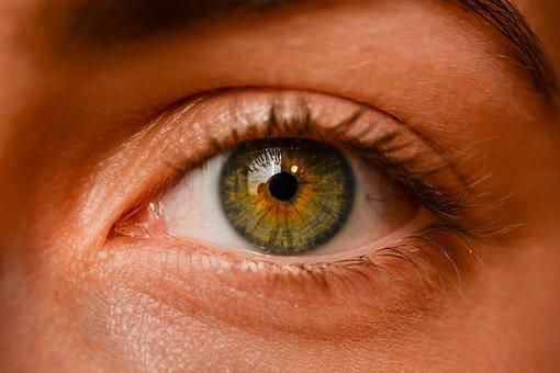 ventajas de la iridología