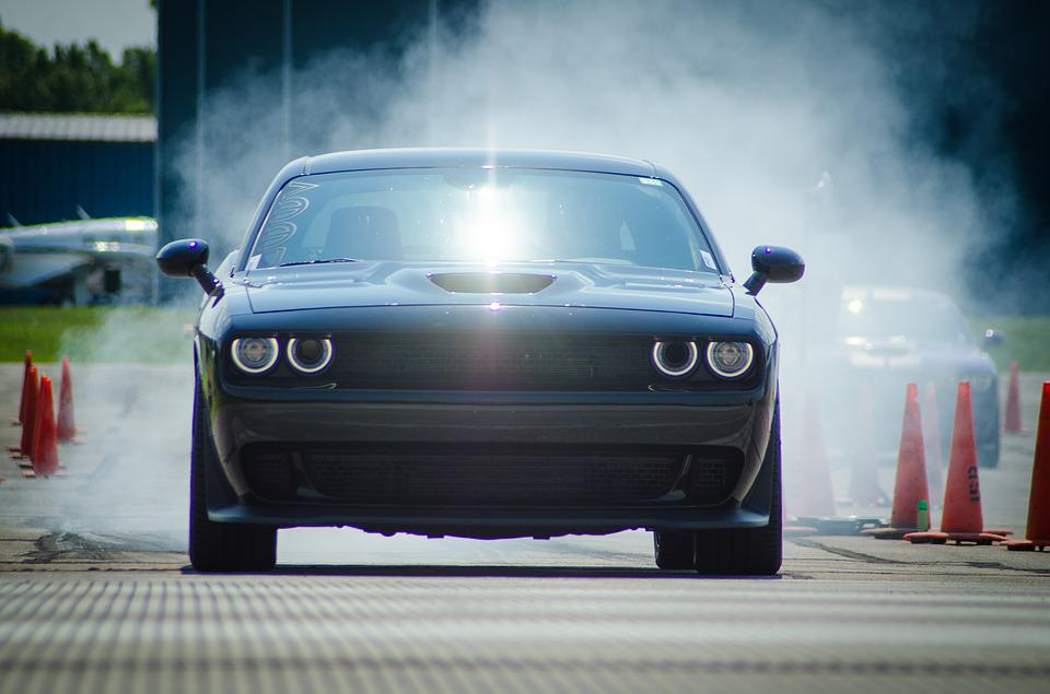 Muscle Car Images Pixabay Download Free Pictures