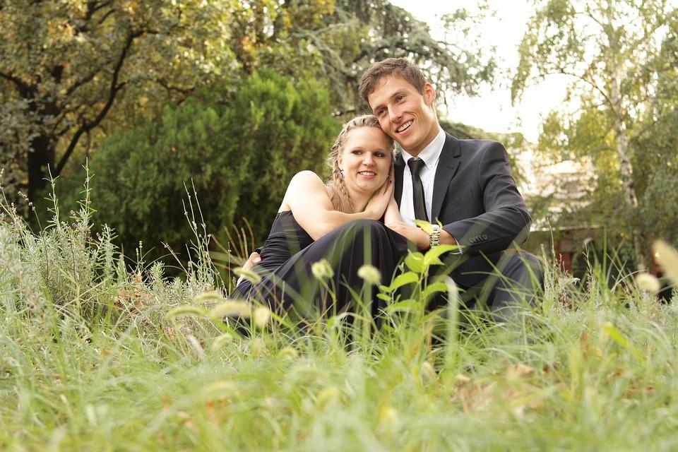 Овен и Дева совместимость в любви браке и дружбе