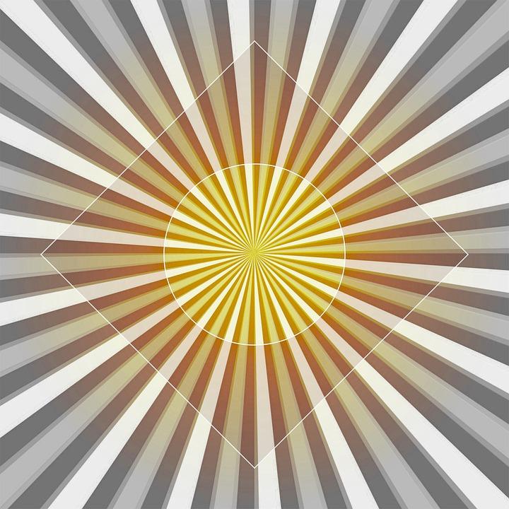 Abstrakte Kunst Modern · Kostenloses Foto auf Pixabay