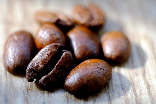coffee-beans-2684035__340.jpg