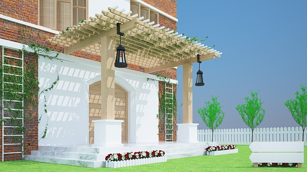 Architects, Decor, Design, House