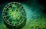 fish, zodiac sign, horoscope
