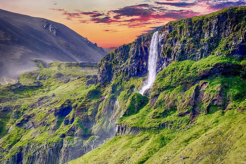Cascade mountains images pixabay download free pictures waterfall landscape nature scenic altavistaventures Gallery