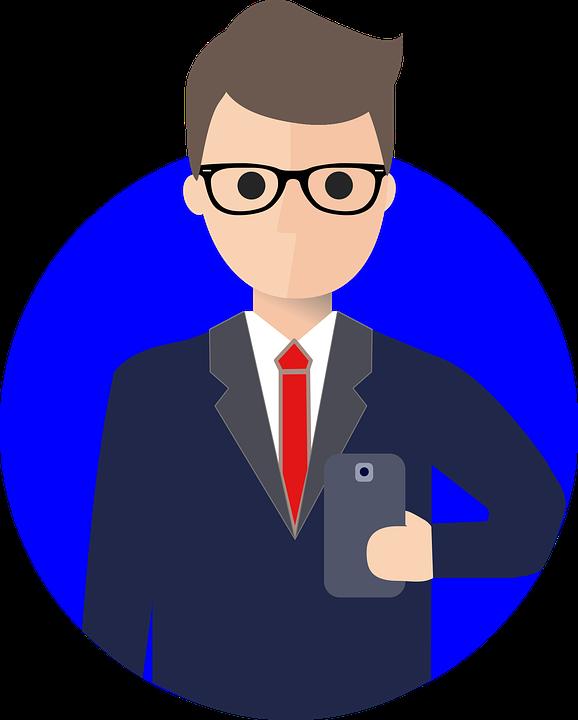 Caricature Homme homme profession caricature · images vectorielles gratuites sur pixabay