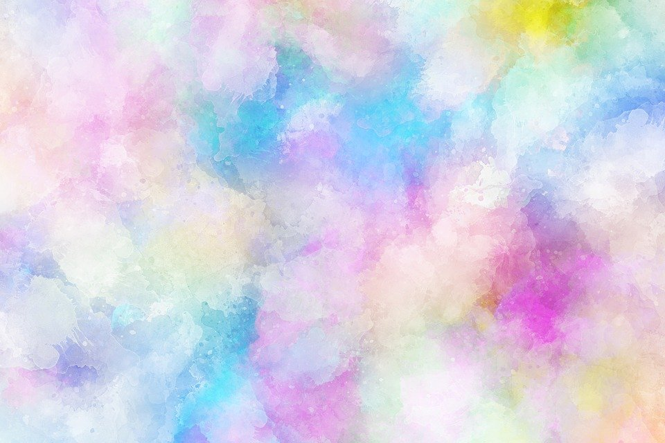 background art abstract free image on pixabay