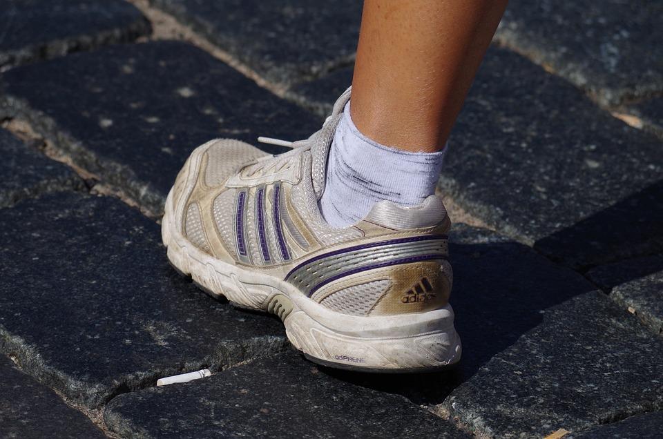 b25abe9f0fd Τα Πόδια Πάνινο Παπούτσι Δρομέας - Δωρεάν φωτογραφία στο Pixabay