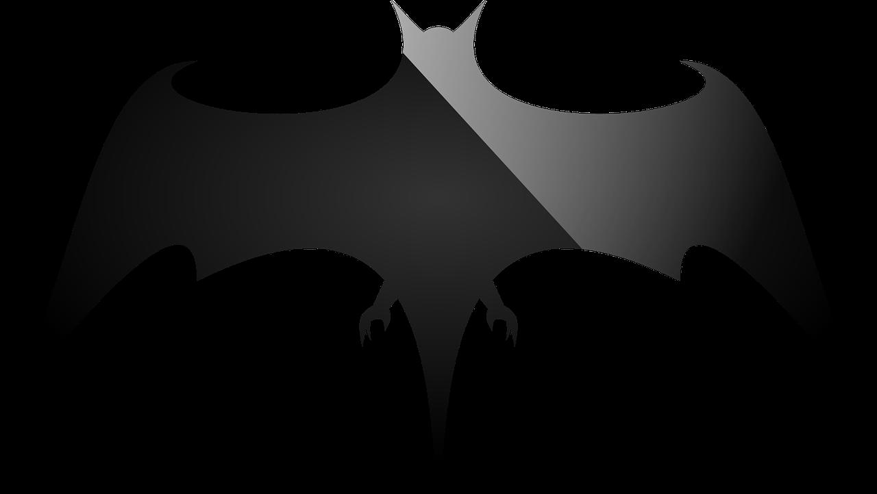 Картинки хэллоуин летучая
