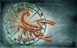scorpio, zodiac sign, horoscope