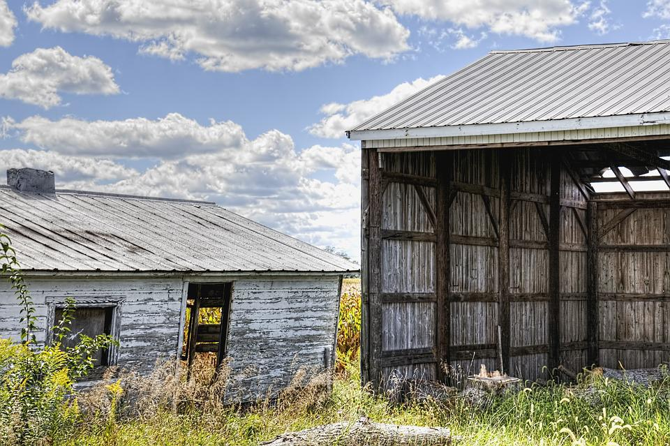 sheds barns country oh buildings ds zanesville wood storage and