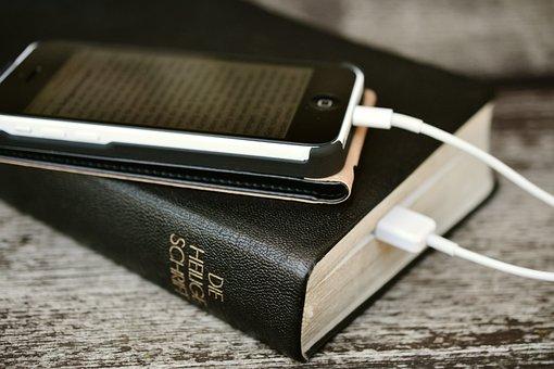 Electronic Bibles / Romanian / Biblia Ortodoxa