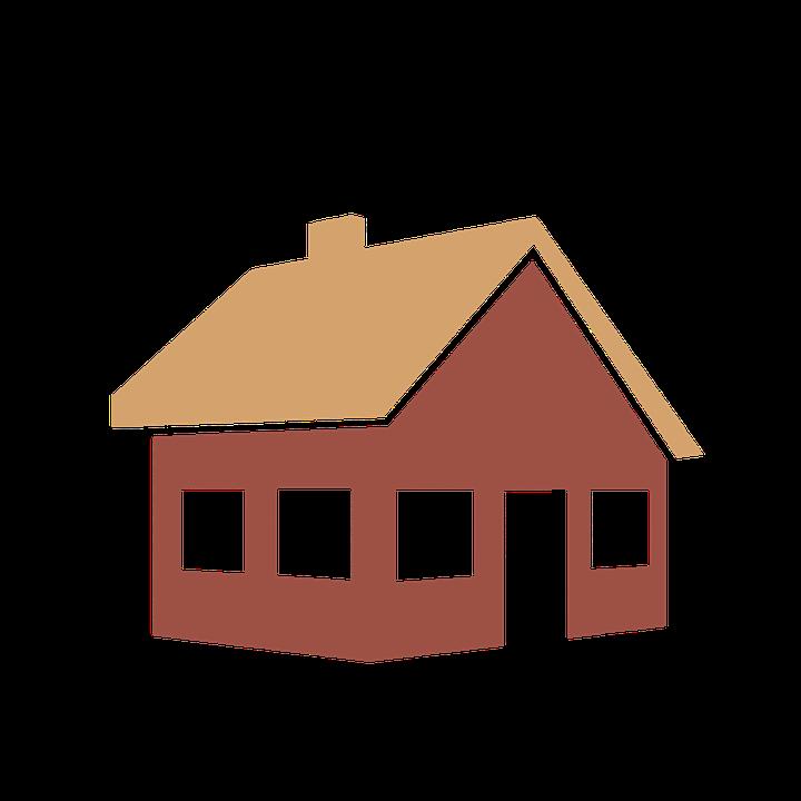 家 ホーム 実態 Pixabayの無料画像