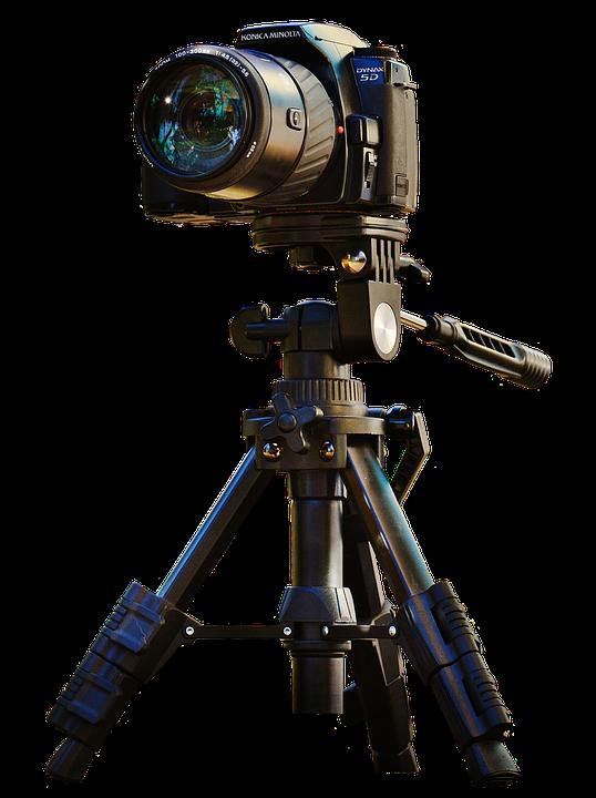 手持ちのデジカメをWEBカメラに代用!主要メーカーの対応情報と方法を解説のサムネイル画像
