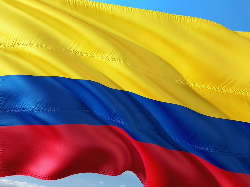 Colombia vs Uruguay betting preview