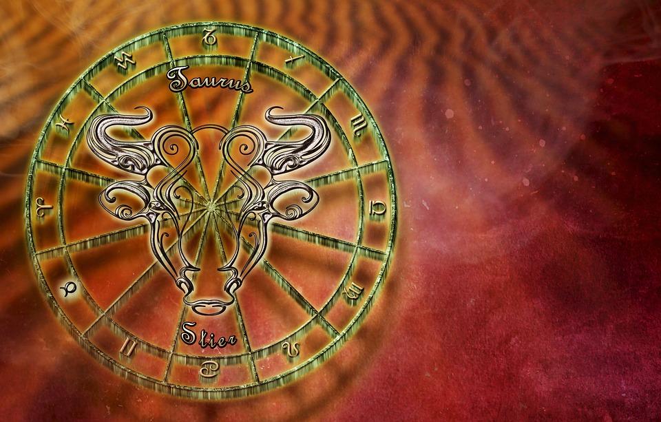 Boğa, Burç, Astroloji, Sembol, Zodyak, Toros, Yeni Yaş