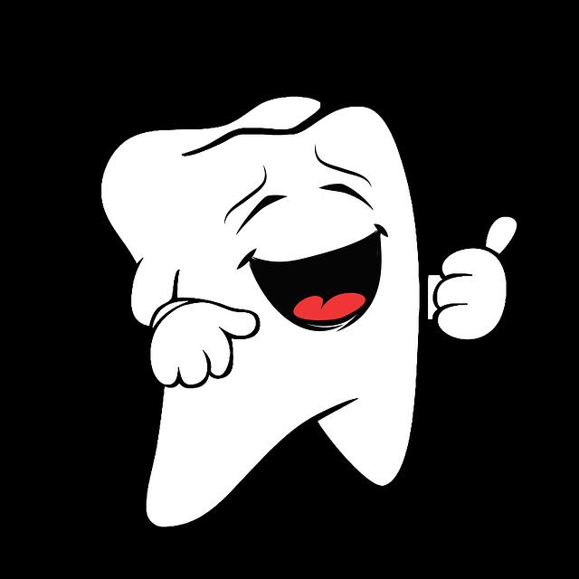 Зубы картинки смешные, лучший водитель