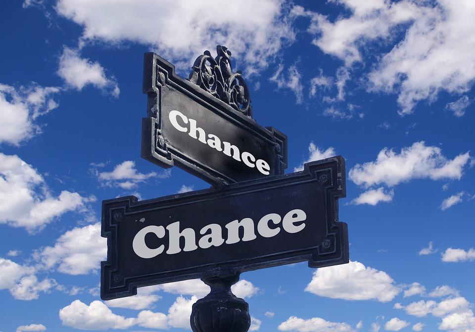 チャンス, 別, 方向, 左, 右, 注意, どうろひょうしき, 決断, 選択, オプション, 別の方法