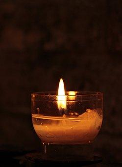 1 000 Free Burning Candles Candle Images Pixabay