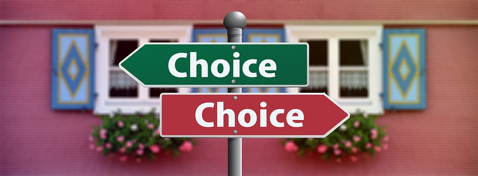 Choice, Select, Decide, Decision, Vote, Policy, Board