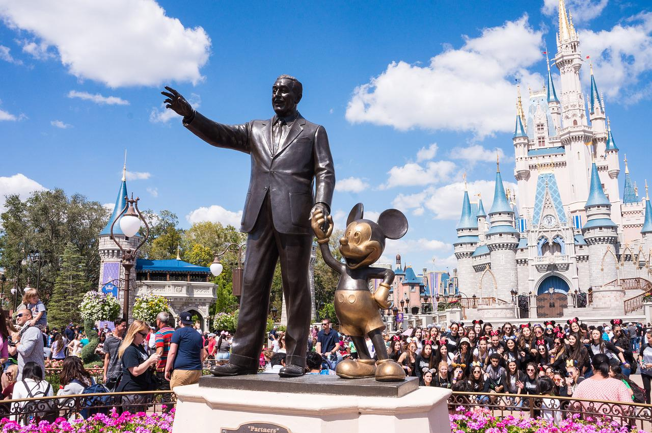 How to Plan Disney Vacation on Low Budget?