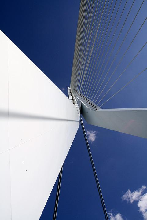 87+ Gambar Abstrak Jembatan Terlihat Keren