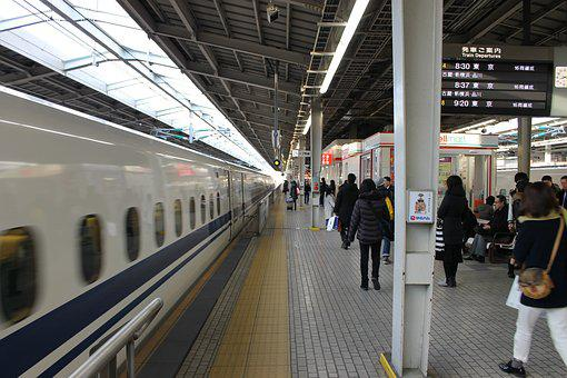 東京ドームへのアクセス方法