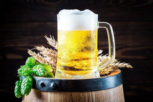 Birra, Chopp, Birra, Birra, Birra, Birra