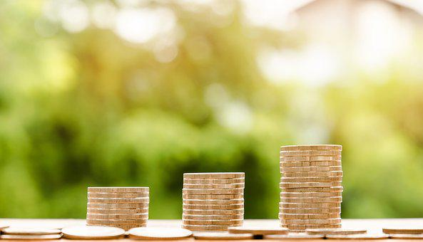 Get Approved For Fast Loans For Kenya Apk