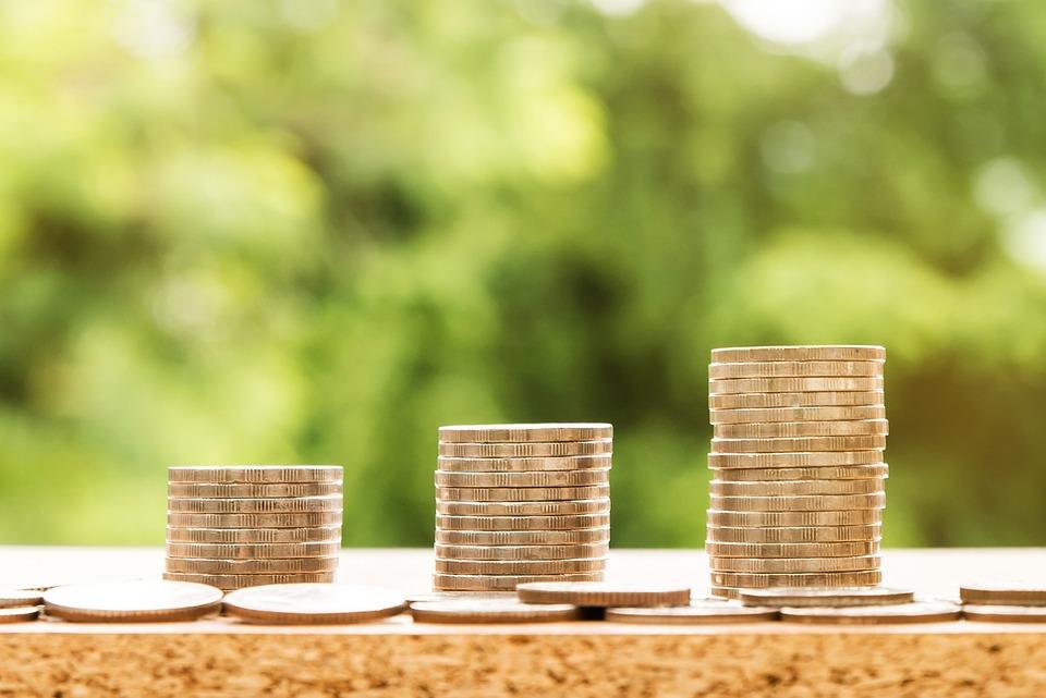 お金, ファイナンス, ビジネス, 成功, Exchange, 金融, 現金, 通貨, 銀行, 投資, 富