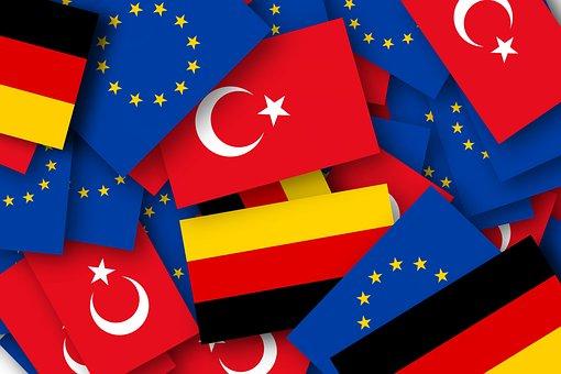 Detektei Europa Türkei, Privatdetektiv Türkei Asien