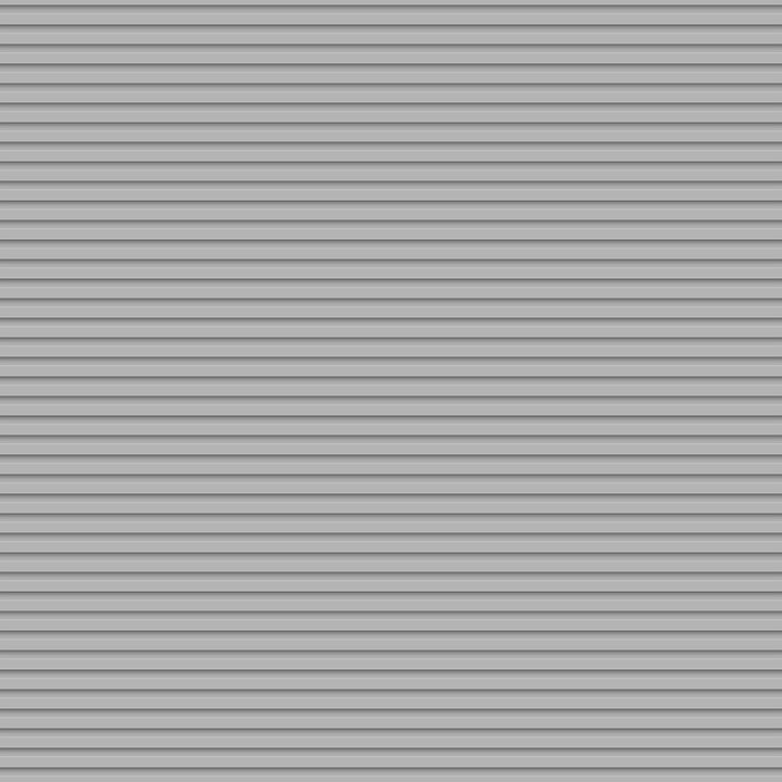 Màu Xám Nền 3d Miễn Phí Vector Hình ảnh Trên Pixabay