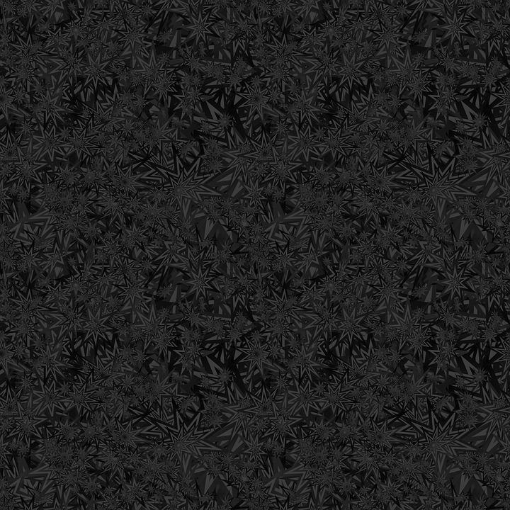 black 2696879 960 720