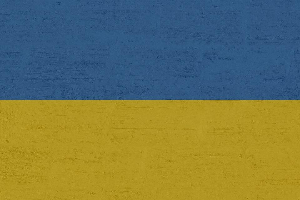 флаг украины картинки на аватарку один ребенок здравом