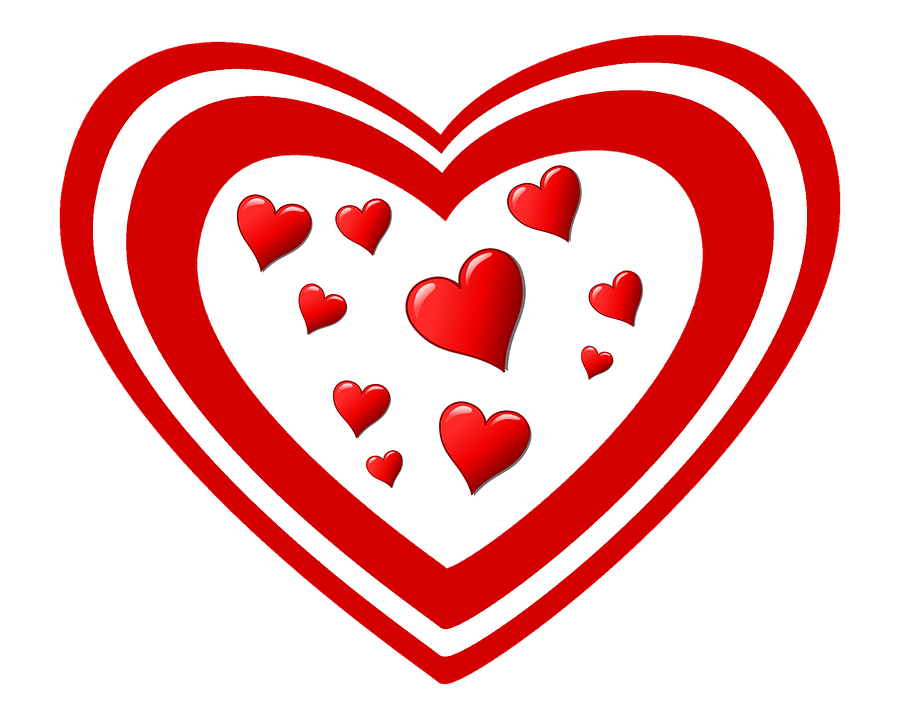 hart images impremedia net free clipart of hearts clipart of heart shape