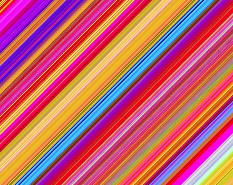 背景, テクスチャ, カラフル, 色, パターン, 構造, モダン, 表面, 色彩テクスチャー