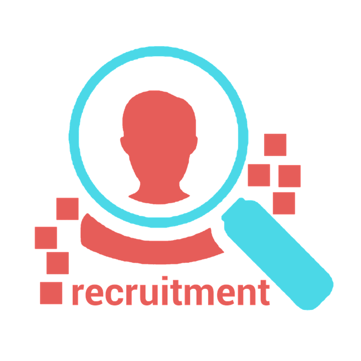 Recruitment Search People 183 Free Image On Pixabay