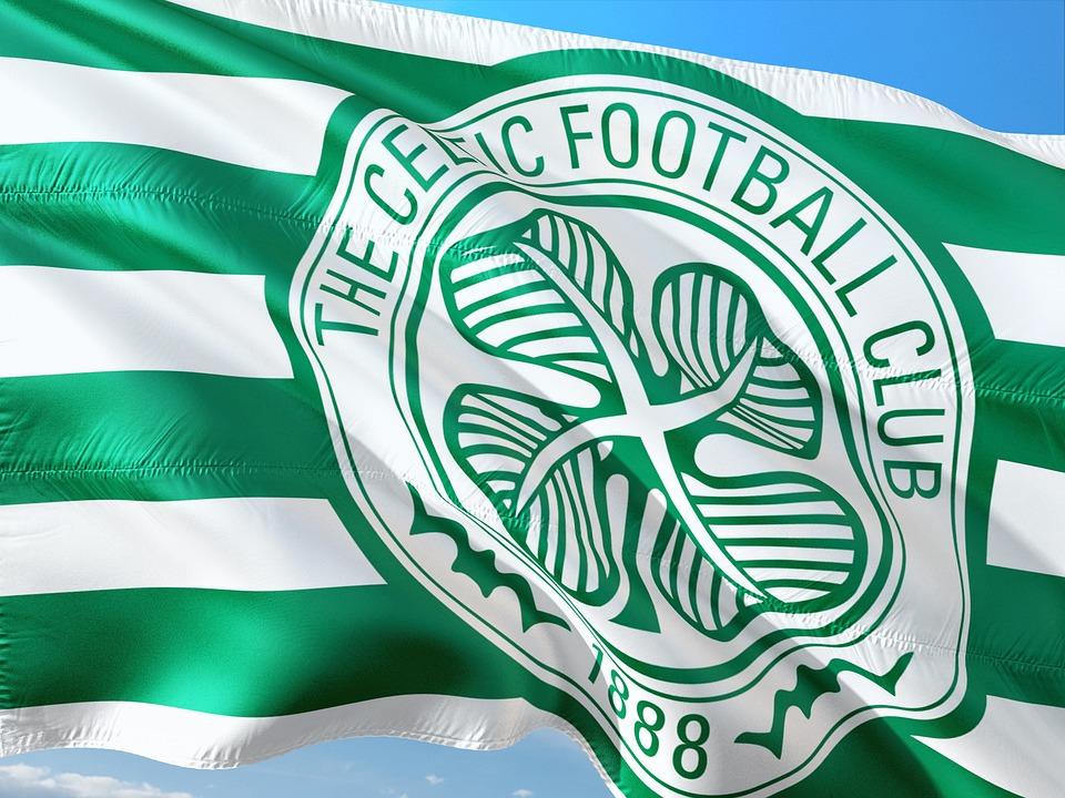 Rangers vs Celtic betting predictions