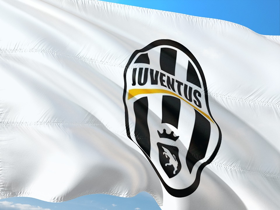 2020 Supercoppa Italiana odds