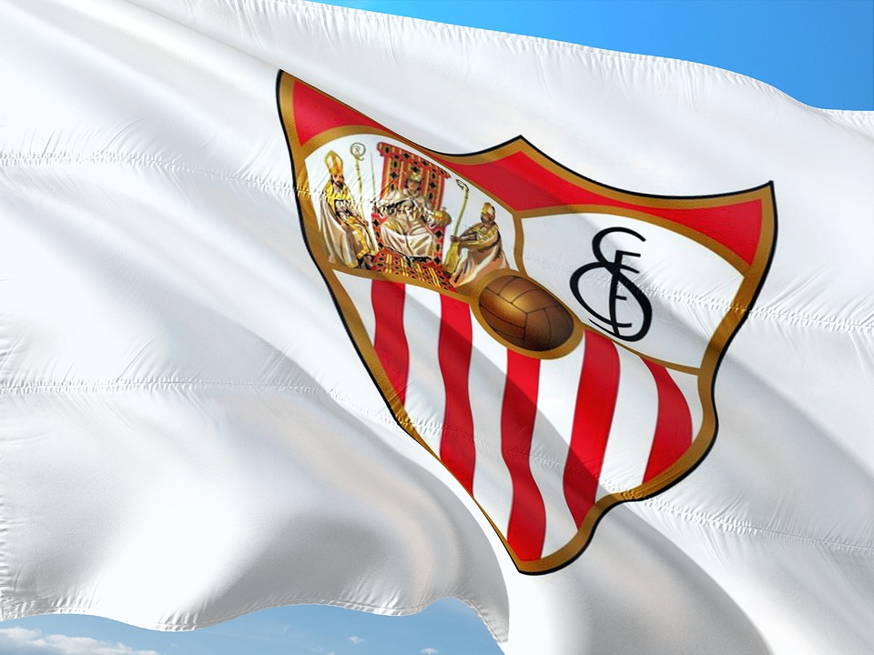 Image result for sevilla fc