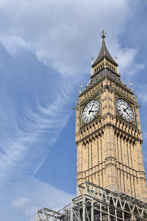 Londres big ben inglaterra lugares foto gratis en pixabay londres big ben inglaterra lugares de inters hito malvernweather Choice Image