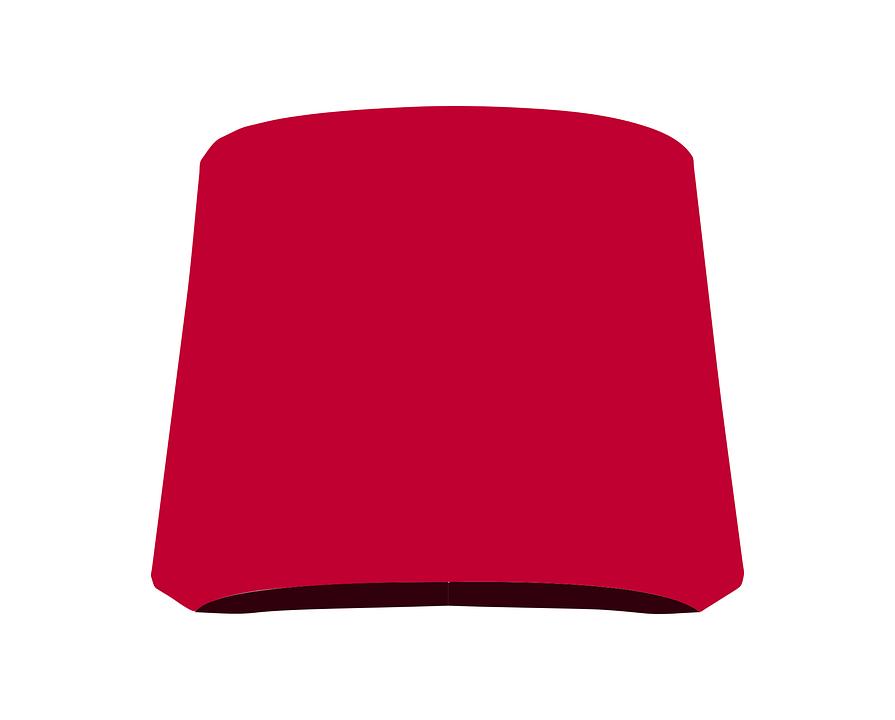 Fez Icon Symbol - Free vector graphic on Pixabay