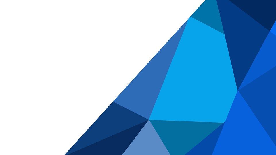 Azul Fondo Png · Imagen Gratis En Pixabay