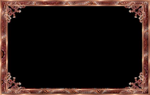 frame picture bronze  u00b7 free image on pixabay