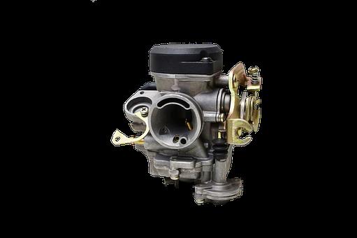 Clean a Carburetor Easy Ways