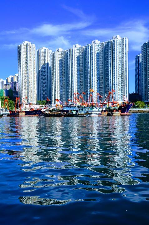 浙江对台海上航线载客累计20万人次