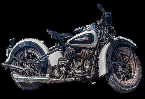 Harley Davidson Images 183 Pixabay 183 Download Free Pictures